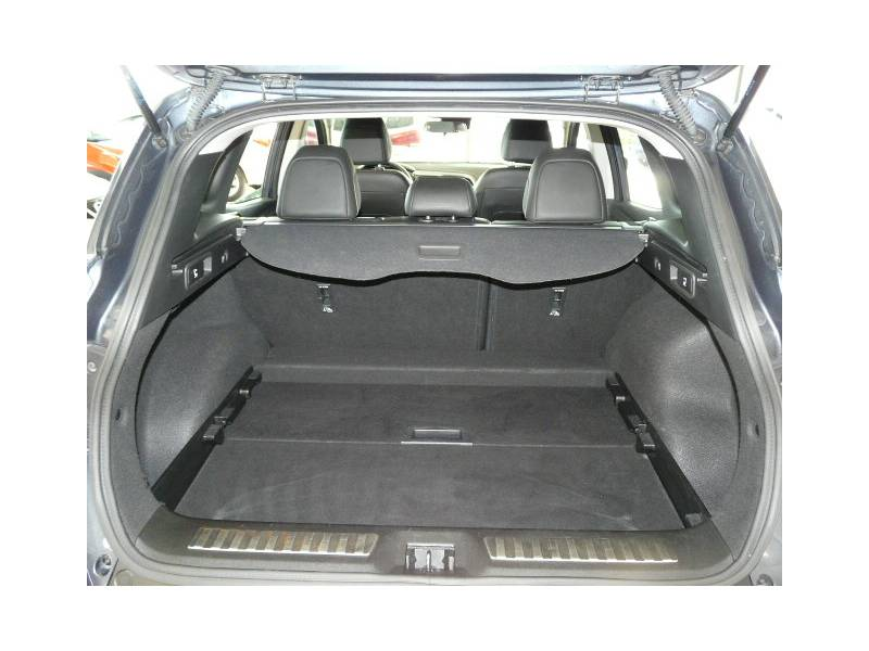 Renault Kadjar Energy dCi 110 Xmod