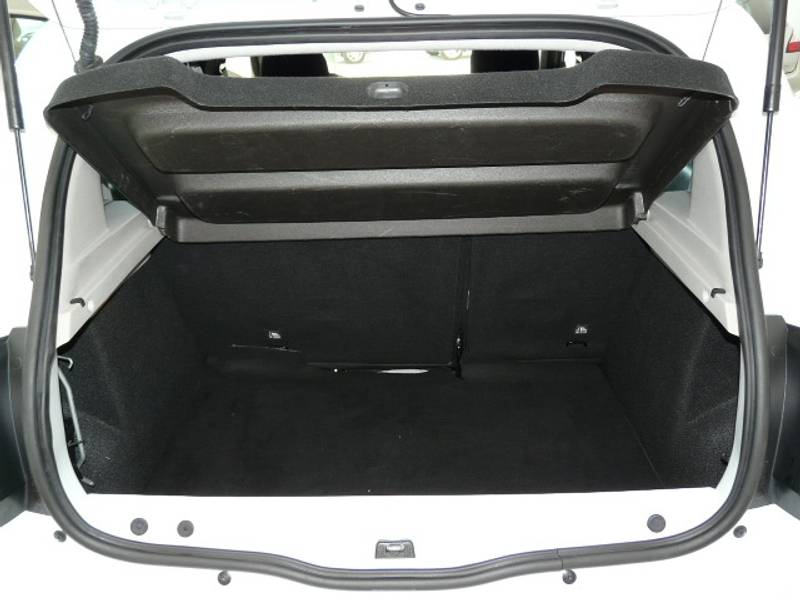 Dacia Sandero Stepway 0.9TCE 90CV Stepway
