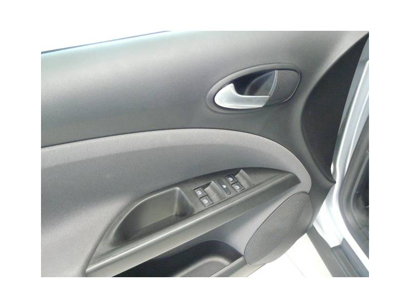 SEAT Altea 1.6 TDI 105cv   Ecomotive Style