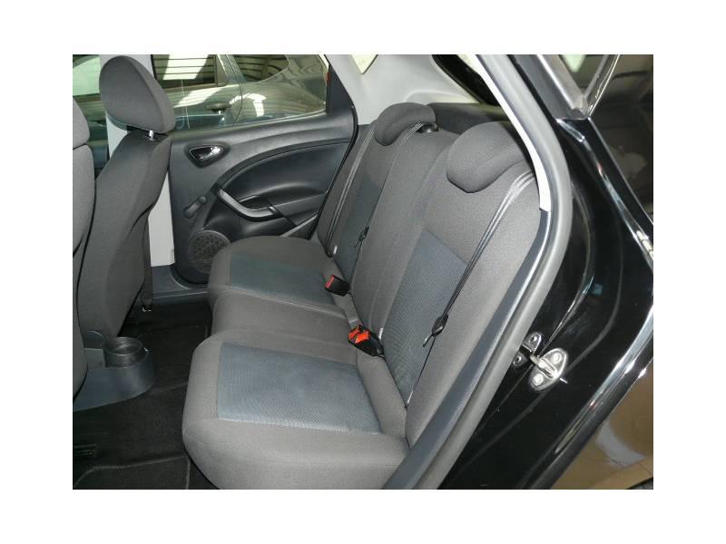 SEAT Ibiza 1.2 12v 70cv Reference ITech 30 Aniv Reference ITech 30 Aniversario