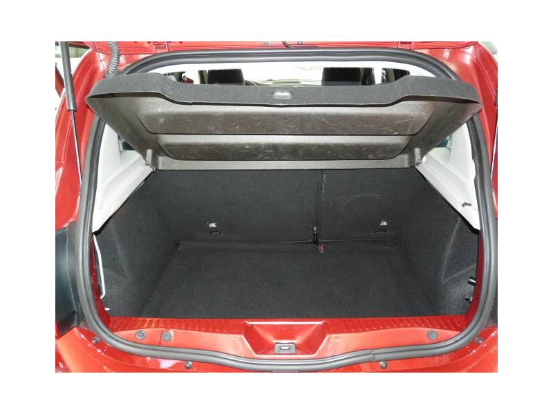 Dacia Sandero TCE 90 Stepway