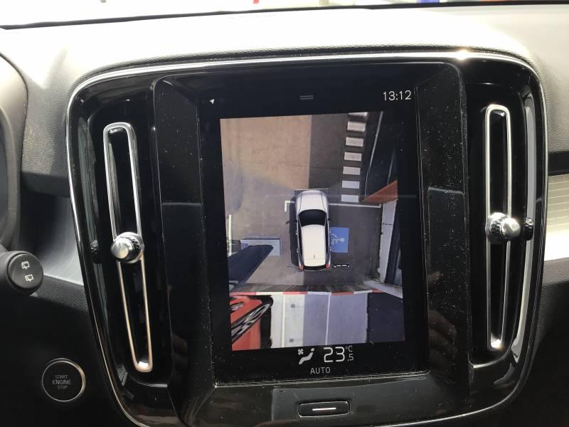 Volvo XC40 1.5 T3 Momentum