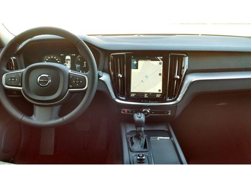 Volvo V60 2.0 D4 Momentum Auto Momentum