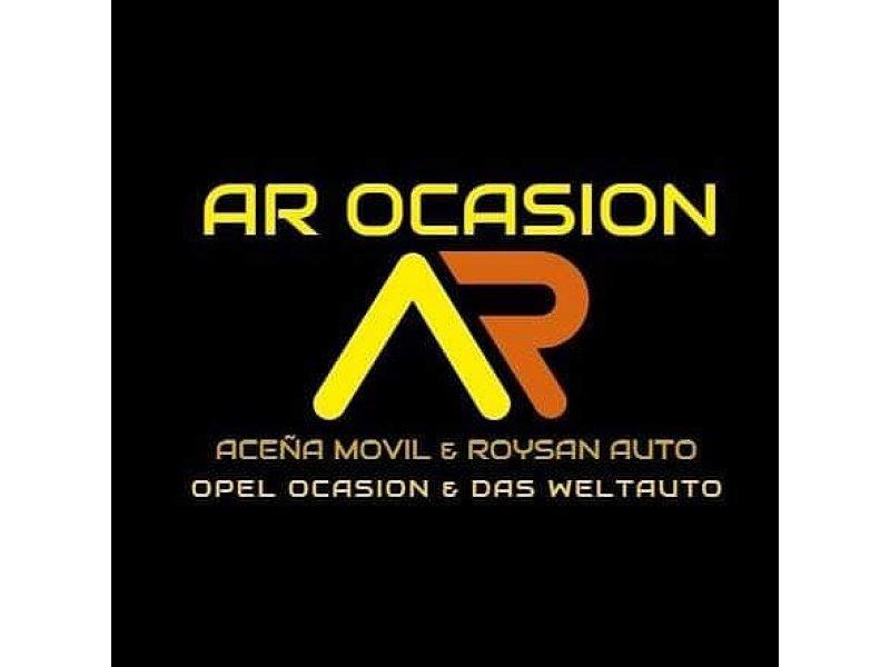 Opel Mokka X 1.6 CDTi 100kW 4X2 S&S 136cv