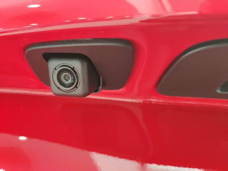 Opel Astra 1.4 Turbo S/S 110kW (150CV)   ST Dynamic