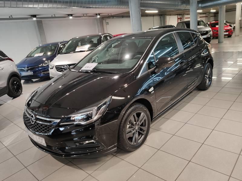 Opel Astra 1.0 Turbo S/S 120 Aniversario