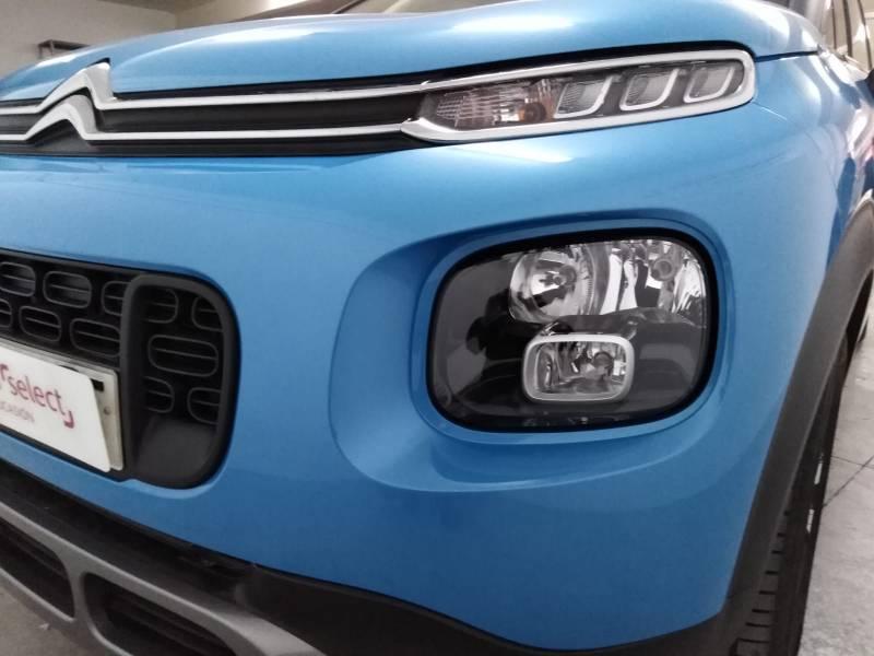 Citröen C3 Aircross BlueHDi 73kW (100CV) FEEL Feel