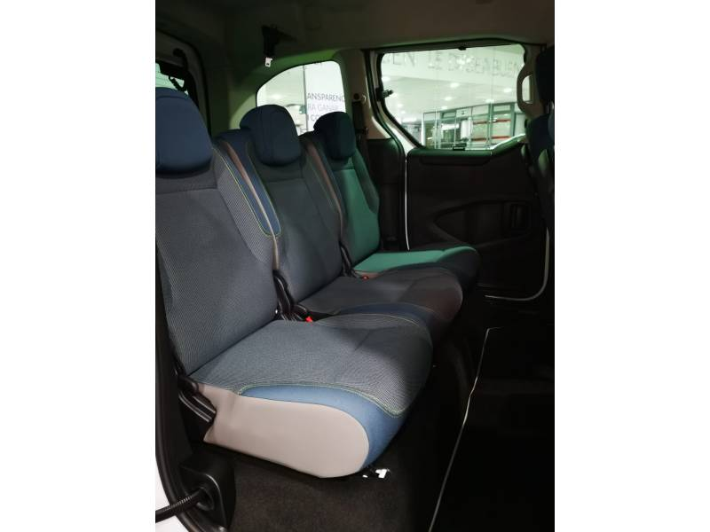 Citröen Berlingo E-Berlingo Multispace Feel