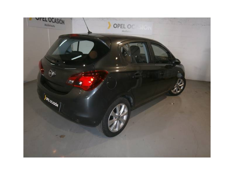 Opel Corsa 1.4   Auto 66kW (90CV) Selective