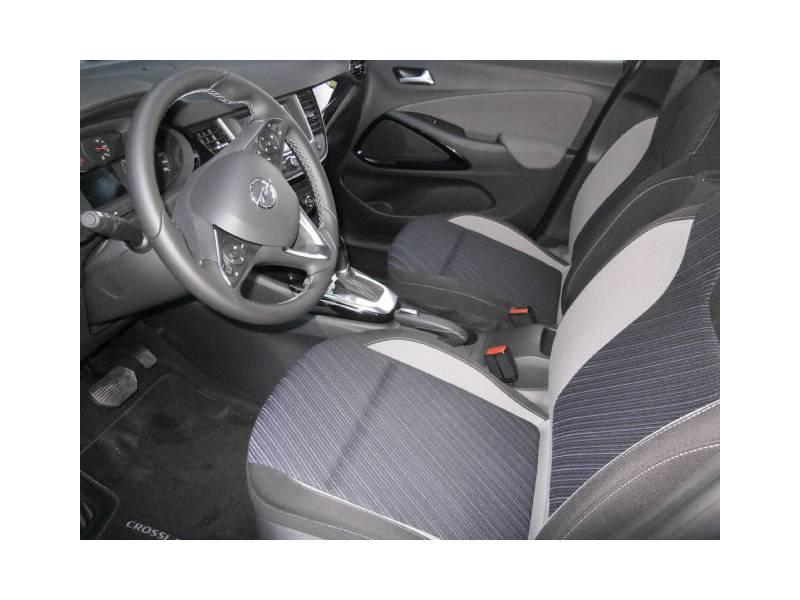 Opel Crossland X 1.2 81kW (110CV)   S/S Auto Design Line