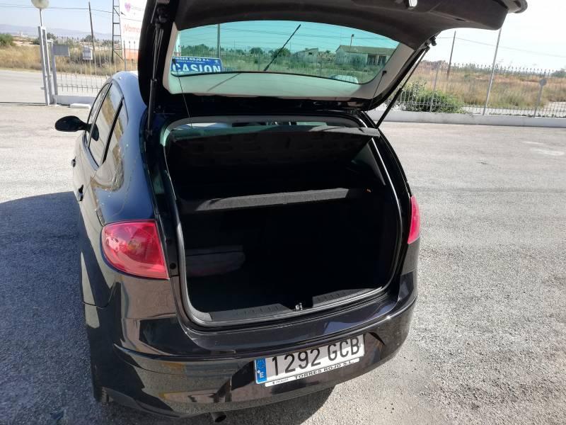 SEAT Altea 1.9 TDI 105cv Sport