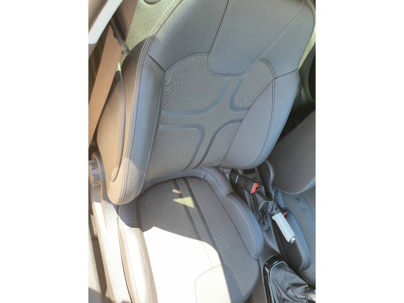 Opel Adam 1.4 XER 100CV GLAM