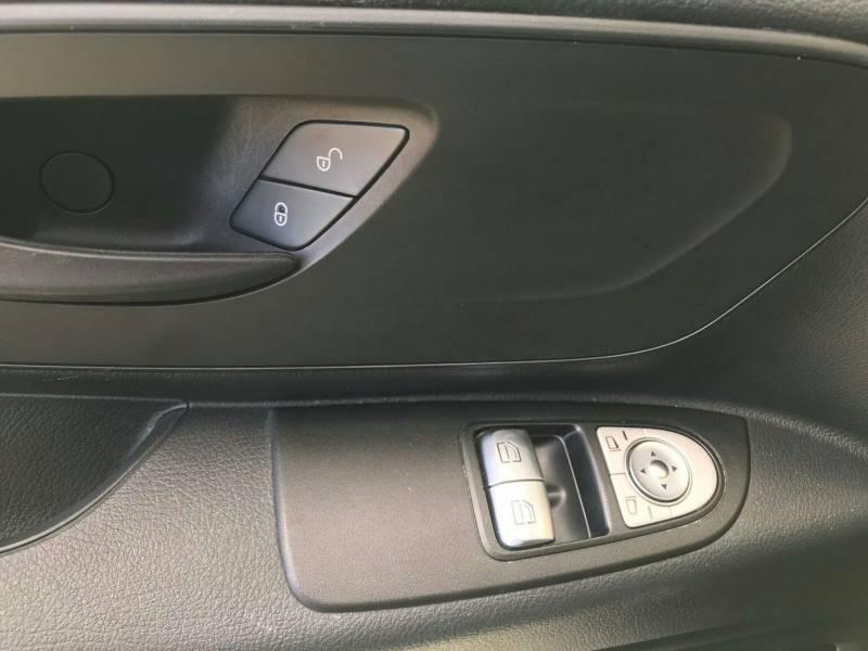 Mercedes-Benz Vito 114 BT Tourer   Compacta Base
