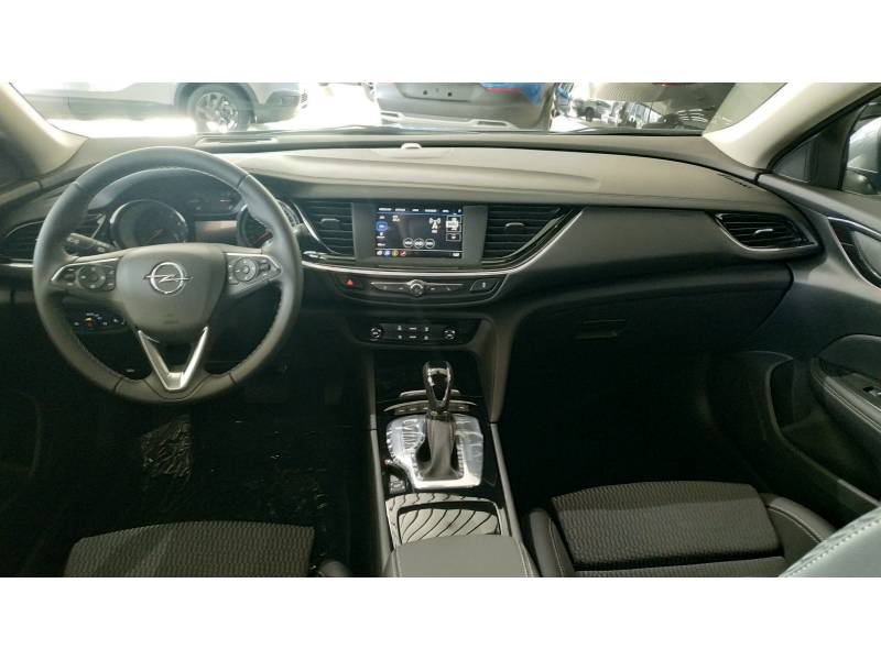 Opel Insignia CT 2.0 NFT Turbo 4x4   Auto Country Tourer