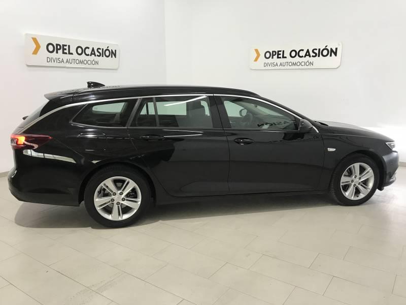 Opel Insignia ST 1.6 CDTi 100kW ecoTEC D Business