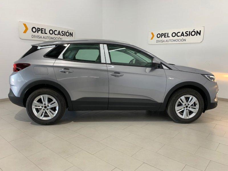 Opel Grandland X 1.5 CDTi Business