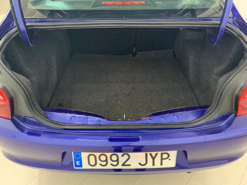 Citröen C-Elysée BlueHDi 73KW (100CV) Seduction