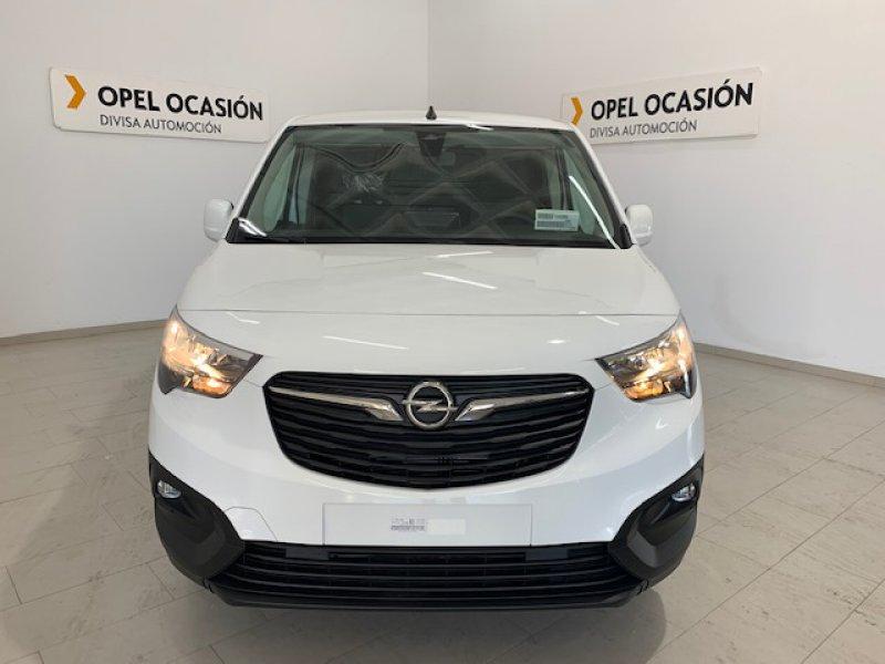 Opel Combo 1.6 D SELECTIVE (100CV) Selective