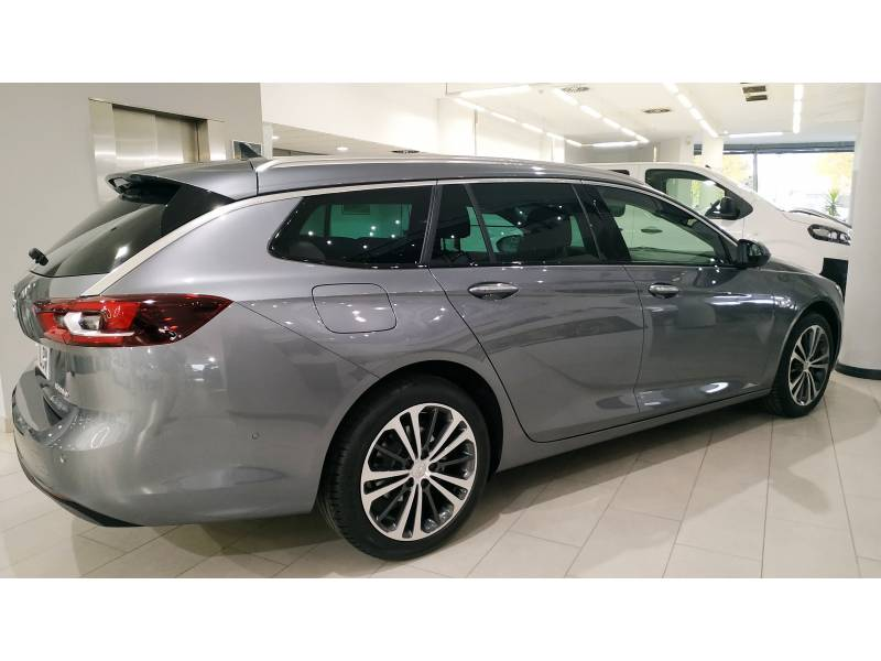 Opel Insignia ST 2.0 CDTi 170 CV EXCELLENCE EXCELLENCE