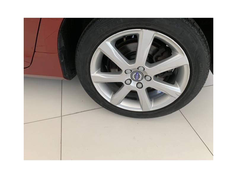 Volvo V60 2.0 D4 Momentum