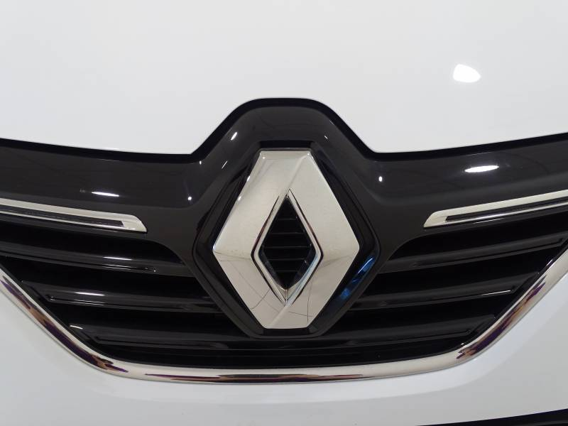 Renault Mégane Sp. Tourer Tech Ro. En. dCi 81kW (110CV) Tech Road