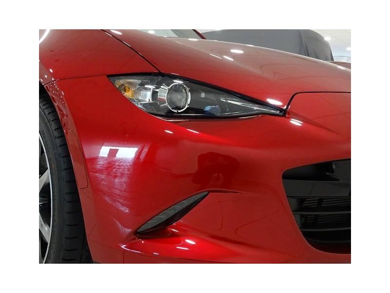 Mazda MX-5 2.0 118kW (160CV)   Auto RF Luxury