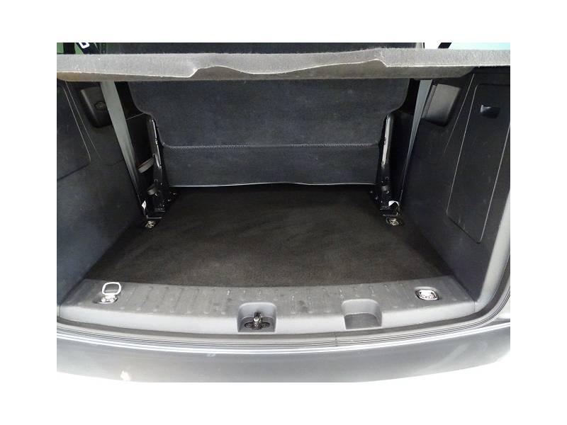 Volkswagen Caddy 2.0 TDI SCR BMT 102CV Maxi Trendline