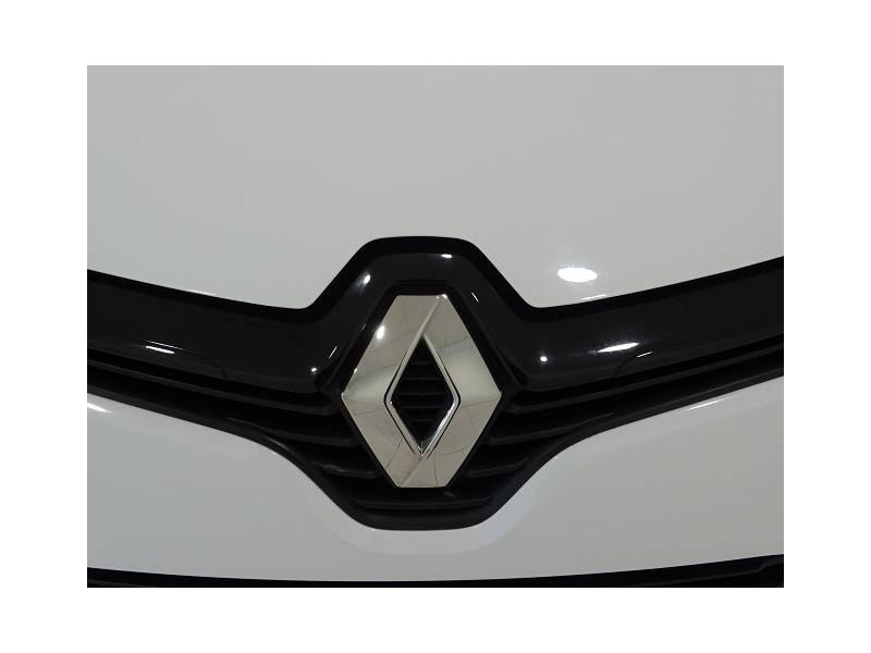 Renault Clio 1.2 16v 55kW (75CV) Life