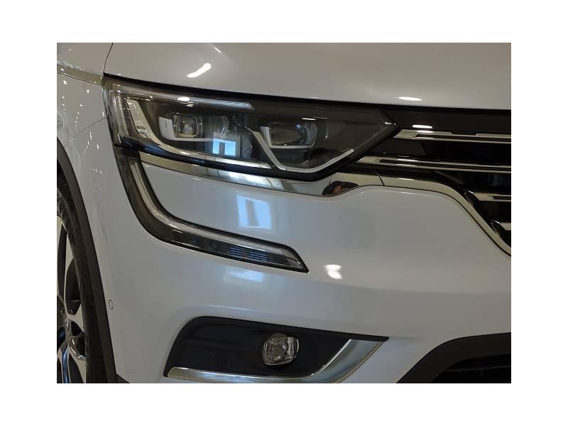 Renault Koleos dCi 130kW (175cv) X-TRONIC Zen