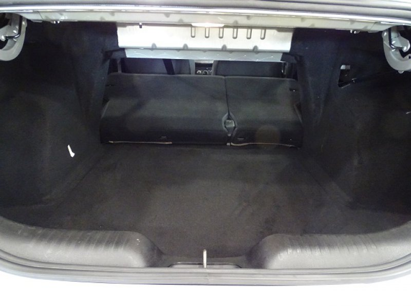 Fiat Tipo 1.4 16v 70kW (95CV) gasolina Easy