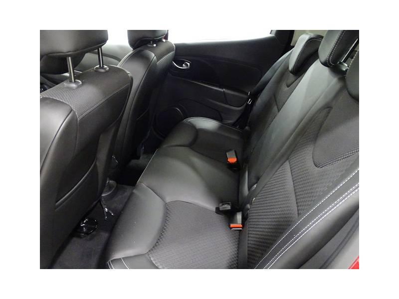 Renault Clio Energy TCe 66kW (90CV) Zen