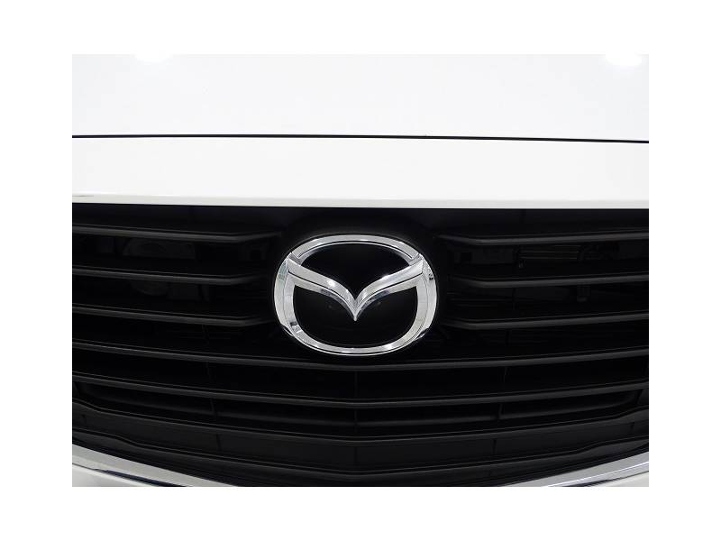 Mazda CX-5 2.2 110kW (150CV) DE 2WD AT Style