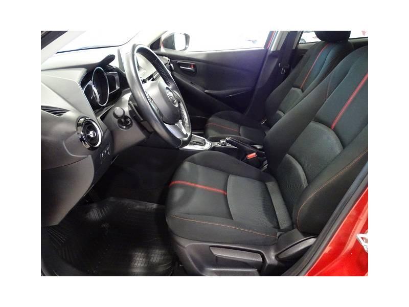 Mazda Mazda2 1.5 GE 66kW (90CV) Auto Luxury