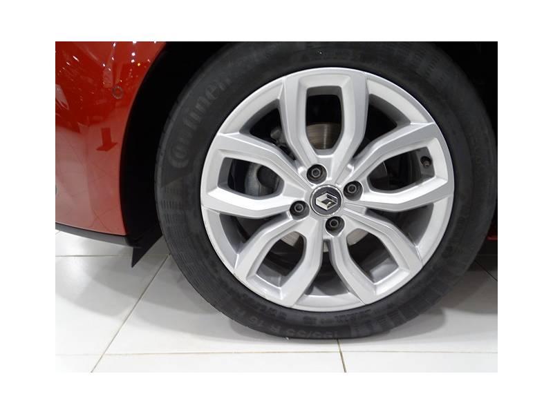 Renault Clio Energy dCi 81kW (110CV) Zen