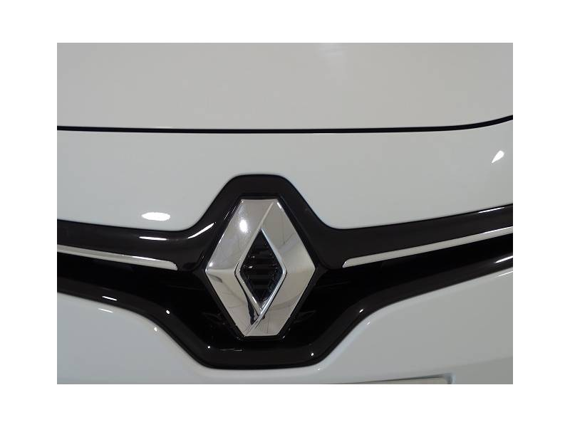 Renault Fluence 1.6 16v 110 Dynamique