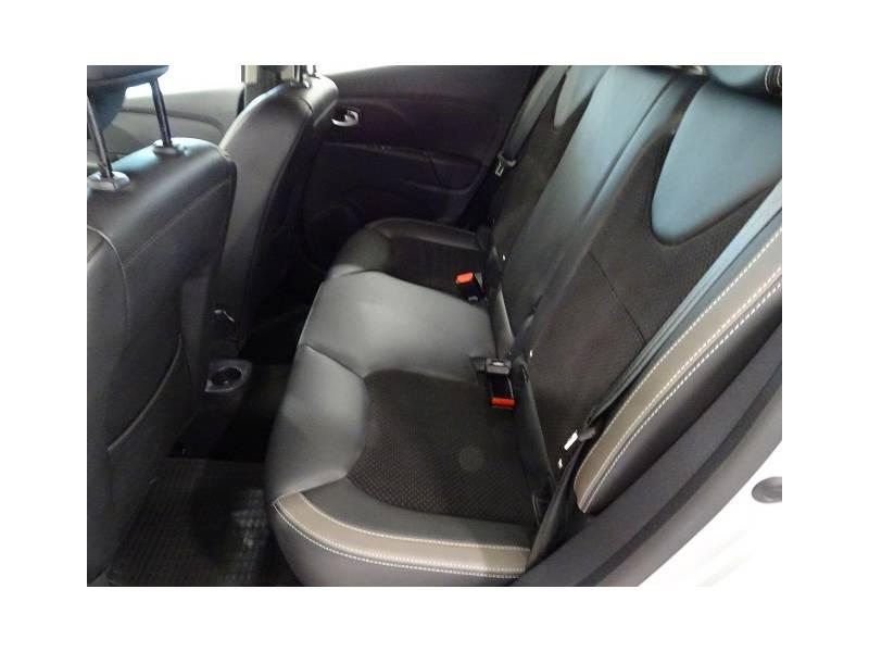 Renault Clio Energy dCi 66kW (90CV) EDC Zen