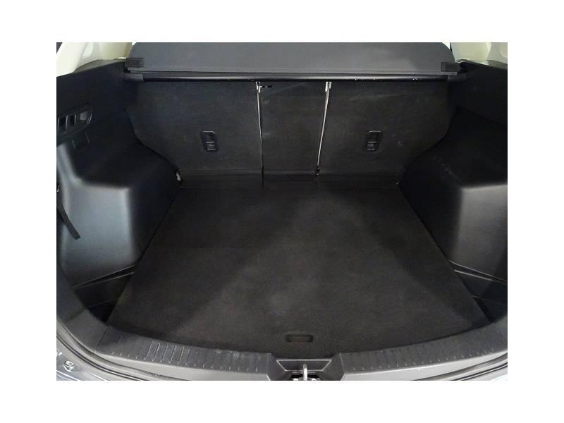 Mazda CX-5 2.2 110kW (150CV) DE 4WD Luxury
