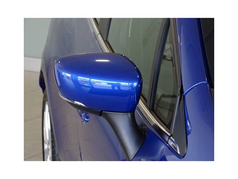 Renault Clio Energy TCe 120 EDC Zen
