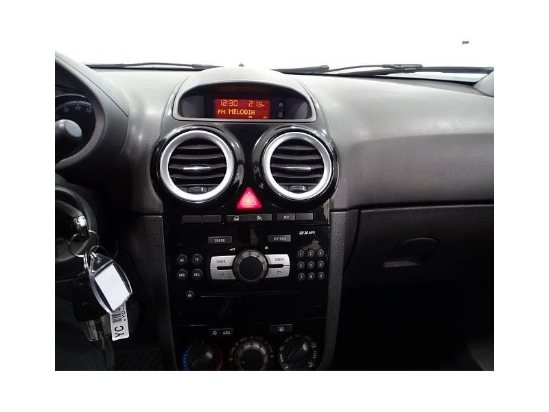 Opel Corsa 1.4 Excellence