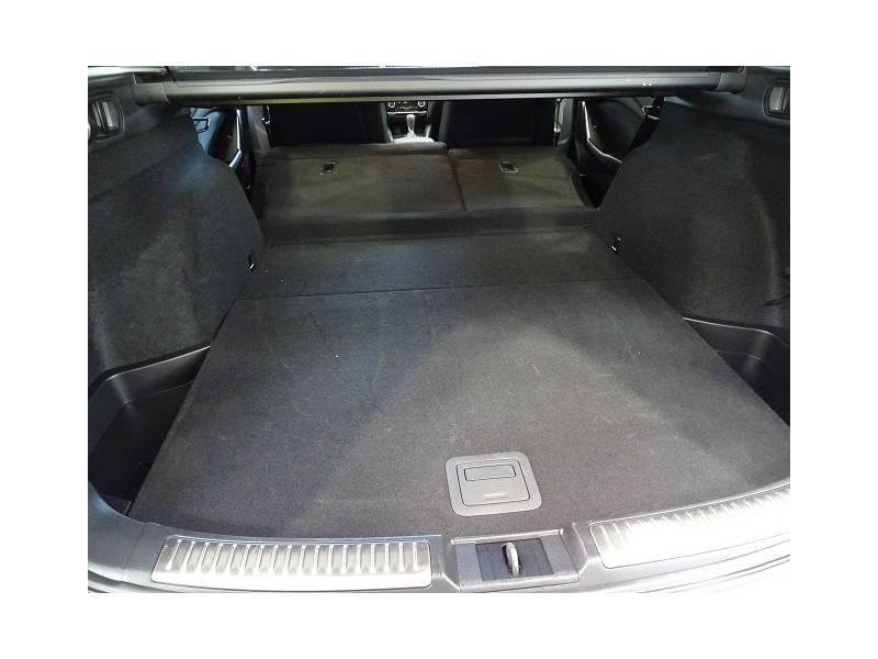 Mazda Mazda6 2.2 DE 110kW (150CV)   WGN Style