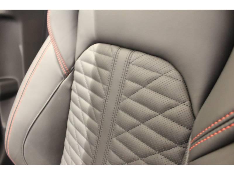 Maserati Quattroporte 3.0 V6 S Q4 GranSport Automático S GranSport
