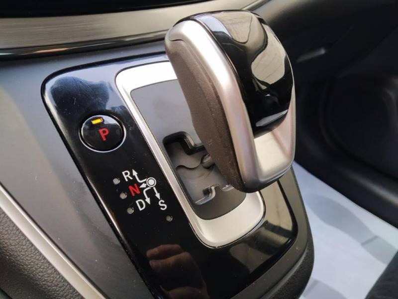 Honda CR-V 1.6 i-DTEC 118kW 4x4   Nav Aut Lifestyle