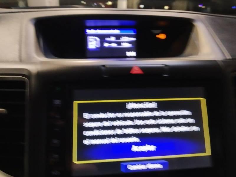 Honda CR-V 1.6 i-DTEC 160 4x4   Navi Auto Lifestyle