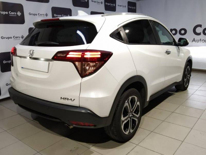 Honda HR-V 1.5 i-VTEC Executive