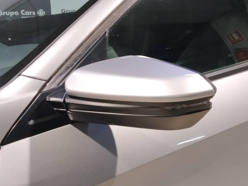 Honda Civic 1.0 I-VTEC TURBO ELEGANCE NAV Elegance