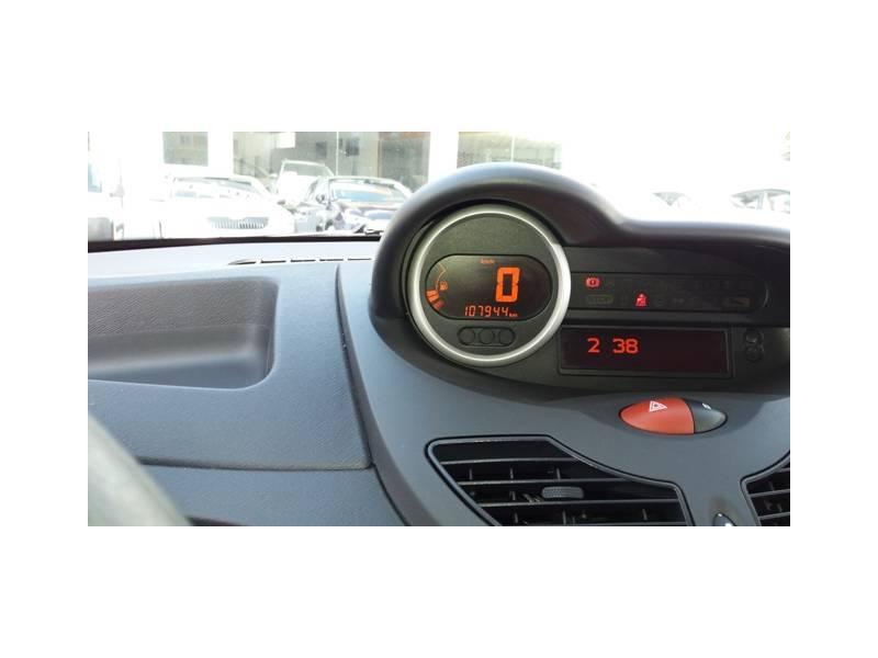 Renault Twingo 1.2 eco2 Acces