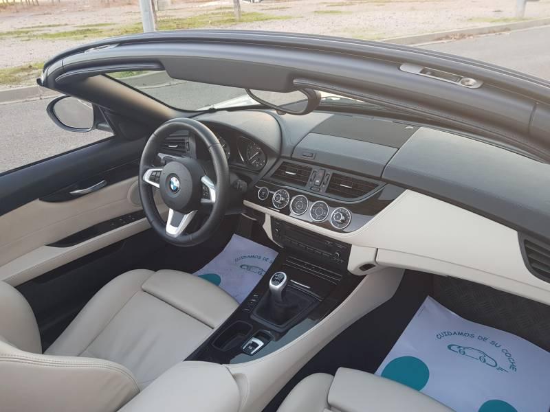 BMW Z4 sDrive23i sDrive23i