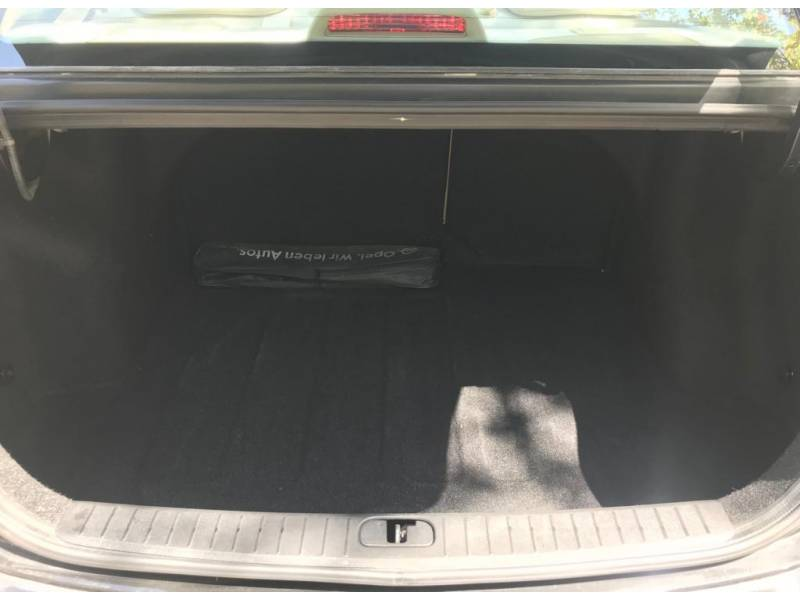 Hyundai Accent 1.6   Automático Full