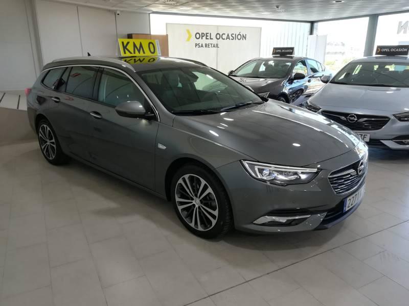 Opel Insignia Grand Sport ST 2.0 CDTI   Auto Excellence
