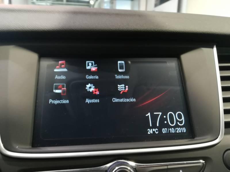 Opel Grandland X 1.5 CDTi   Auto 120 Aniversario